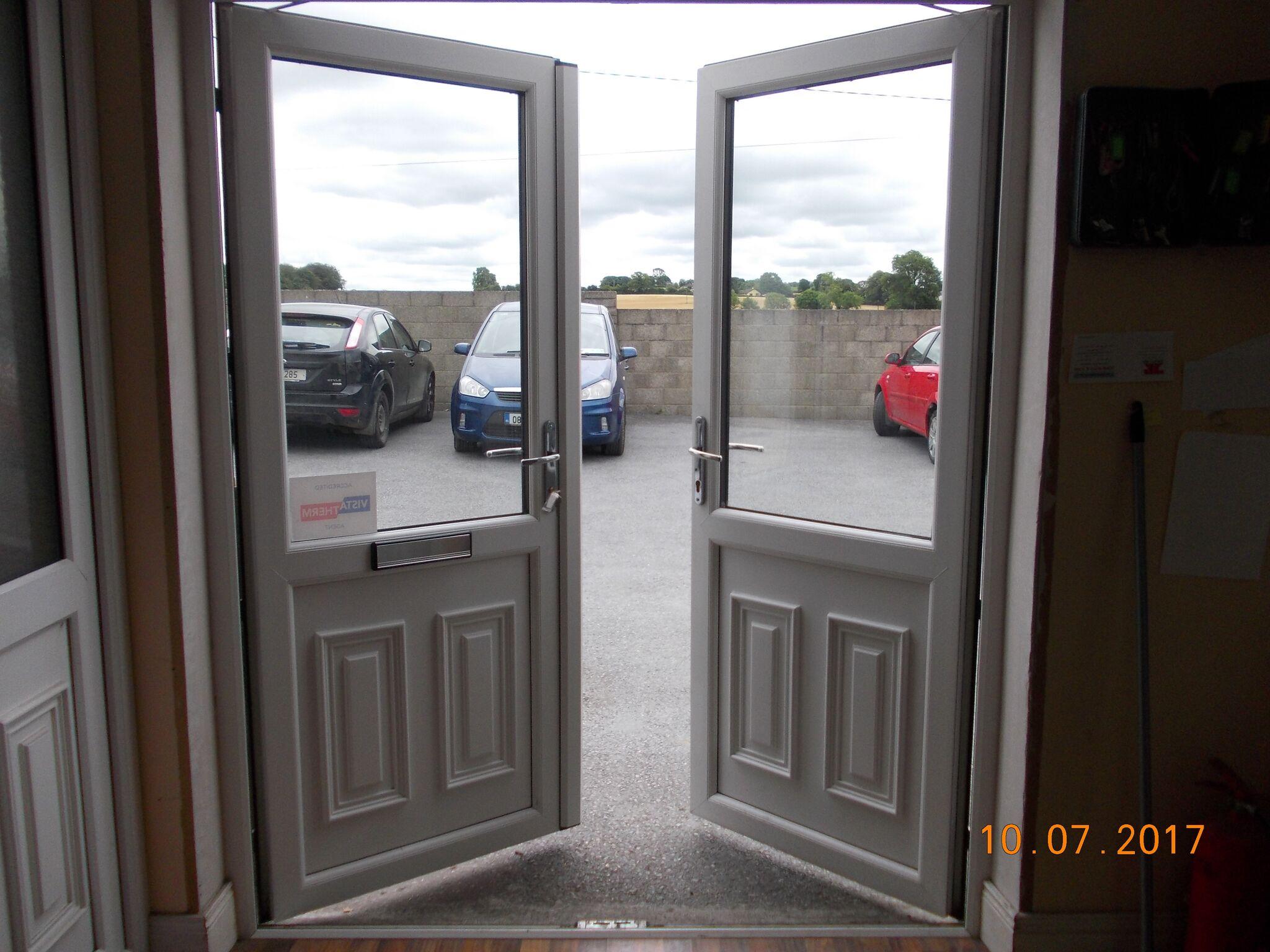 28 Double Door Opening Open Double Doors Interior Steel Frame Doors 5 Photos 1bestdoor