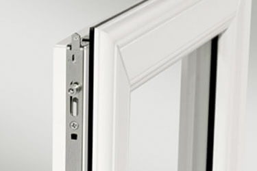 upvc-window